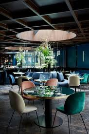restaurant bar lighting. 10 luxury bar lighting ideas restaurant