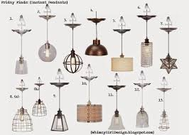 pendant lighting for recessed lights. Pendant Lights Astonishing Convert Recessed Light To Intended For Instant Conversion Kit Ideas Lighting O