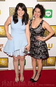 Image result for ABBI JACOBSON