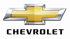 chevrolet logo vector. Contemporary Vector Chevrolet Logo Vector 2015 Car Wallpaper HD  Galleryautomo And L