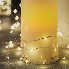 Firefly String Lights Enchanting Online Shop 332 Pack Fairy String Lights 33232ft 332LED Starry String