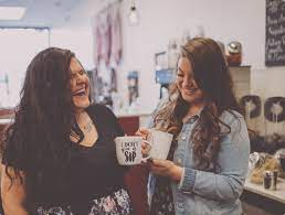 Some popular options include their cappuccino, iced mocha, americano. Enroute Coffee Tea House Goodyear Az We Craft Coffee And Tea Drinks By Heart Hand