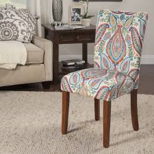 Image Upholstery Fabric Trespasaloncom Best Paisley Accent Chair Design Ideas Home Furniture