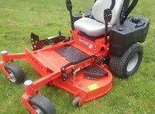gravely mowers logo. gravely pro turn 48 zero mower mowers logo e