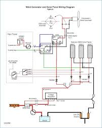 wire tracer circuit diagram kanvamath org cable route tracer circuit diagram wind generator and solar wiring diagram