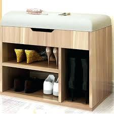 furniture shoe storage. S Living Room Shoe Storage Furniture Cabinets Canada