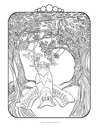 Free printable alphabet coloring pages in lovely original illustrations. The Big Gay Alphabet Coloring Book Queerbook Committee