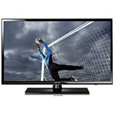 samsung 60 inch tv. samsung un40h5003 series 40-inch led tv - 1920 x 1080 60 hz inch tv