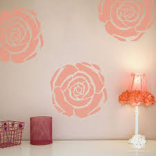 wall art stencils letters with bathroom wall art stencils plus asian wall art stencils on wall art stencils letters with paints wall art stencils letters with bathroom wall art stencils