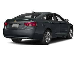 2018 chevrolet impala ltz. exellent chevrolet new 2018 chevrolet impala lt inside chevrolet impala ltz