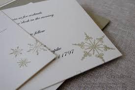 diy winter wedding invitations fresh diy winter wedding invitations snowflake decorating of party of diy winter wedding invitations pictures