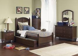 kids playroom furniture girls. Amazing Ashley Furniture Childrens Beds Children\u0027s Bedroom Brown Bedcover With Pillew Cabinets Kids Playroom Girls R