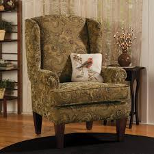 best wingback chair for your home madison wing chair and wingback chair slipcover minimalist wingback