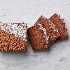 50 Decadent Chocolate Dessert Recipes Midwest Living