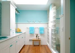 bathroom paint. master bathroom paint color ideas n