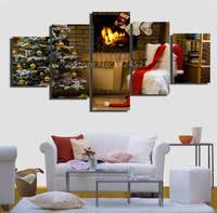 Home Decoration - Shop Cheap Home Decoration from China ...