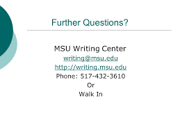The Writing Center at MSU further Events   The Writing Center at MSU likewise RMWCA2017   Twitter Search together with Writing Resources  Son of Citation Machine   The Writing Center at as well MSU Writing Center   MSUWrites    Twitter also SHUT UP AND WRITE    MSU Event moreover Homepage 2013   MSU Writing Center Celebrates 20 Years as well Photo Friday  New Stickers    The Writing Center at MSU further Media Tweets by Writing Center   MSU   WCMSU    Twitter furthermore Writing Center    Mayville State University    Mayville  ND likewise Michigan State University Writing Center. on latest msu writing center