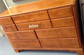 how we decoupage fabric to furniture onto painted furniture pertaining to dresser drawer pulls dresser drawer pulls