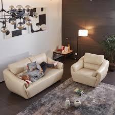 modern hot u shaped leather sofa set heated leather sofa genuine leather u shaped sectional sofa