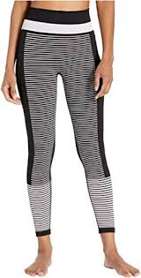 Women's Athletic, <b>Striped</b> Clothing   6pm