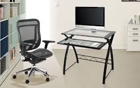 compact computer stand.  Computer Compact Computer Desk Specification With Stand T