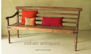 Indus Valley Designs  Shop For Reclaimed Industrial Designer Indian Recycled Furniture Online