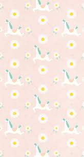 Pattern Wallpaper Iphone Beauteous Cute Pattern Wallpaper QyGjxZ