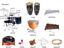 Alat musik idiophone mengeluarkan bunyi yang berasal dari getaran badan alat musik itu sendiri. Apa Yang Dimaksud Dengan Alat Musik Idiophone Berbagai Alat Cute766
