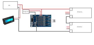 bms wiring diagram g2 wiring diagram 4s Lipo Wiring Diagram 3S LiPO Wiring-Diagram