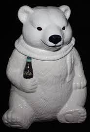 Coke Polar Bear In Bottle Vending Machine Enchanting 48 Best CocaCola And Polar Bears Images On Pinterest Vintage