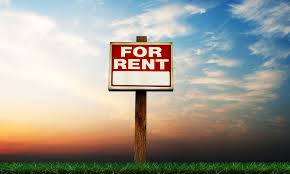 ideally the goal is to look at comparable rental properties in the area and attract potential tenants real estate property manager job description