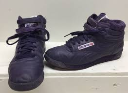 reebok high tops classic. sale! reebok high tops classic