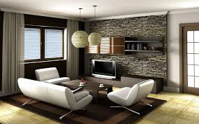sitting room furniture ideas. Modern Living Room Furniture Ideas Design Hgnv Theme Designer Interior Picture Bedroom Country Area Homemade Decoration Sitting