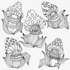 Small Picture 365 best Printables Coloring Pages images on Pinterest