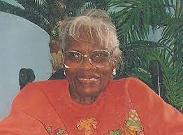 Geneva Gibbs Obituary - Dover, Delaware   Bennie Smith Funeral Home
