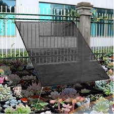 garden shade cloth. Simple Shade BeGrit Sun Mesh Shade Sunblock Cloth UV Resistant Net For Garden  Flower Plant U2013 Official Site Intended W