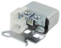 1966 71 chevelle horn relay opgi com 1966 71 chevelle horn relay click to enlarge