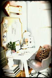 ideas in furniture. Desks For Small Spaces Study Desk Home Office Furniture Cabinets Ideas In Space Saomc Co Innovative