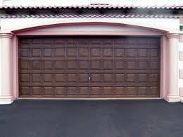 double garage doorDouble Garage Doors  Double Garage Doors