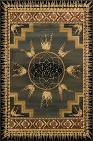 Dream Catcher Carpet Simple United Weavers Genesis Dreamcatcher Rugs Rugs Direct