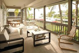 screen porch furniture. Screened Porch Furniture Screen Ideas Tropical With Patio Small Placement  On. On Screen Porch Furniture F