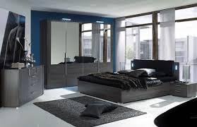men's college bedroom ideas