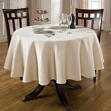 70 inch round tablecloth tablecloths silver tablecloth overlay modern design tablecloth round table inch round tablecloths