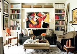 living room built in shelves designer featured homes ins wall units cost