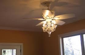 ceiling ravishing ceiling fan beacon lighting attractive ceiling fan lamp repair stunning ceiling fan track