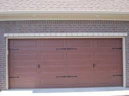 garage door suppliesGarage Door Supplies  Home Design