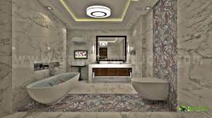 bathroom remarkable bathroom lighting ideas. luxurious large modern bathroom design with marble and mosaic wall flooring combo plus remarkable lighting ideas g