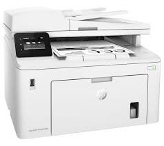 Hp 1600 Color Laser Printer Price In India L L L Duilawyerlosangeles Best Multifunction Color Laser Printer For Home Use In Indialll L