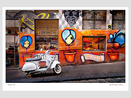 modern gallery melbourne street art photography by michael  on wall art melbourne street with photography wall art street art hosier lane melbourne vr shop