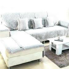 sofa covers ikea sectional sofas covers sectional